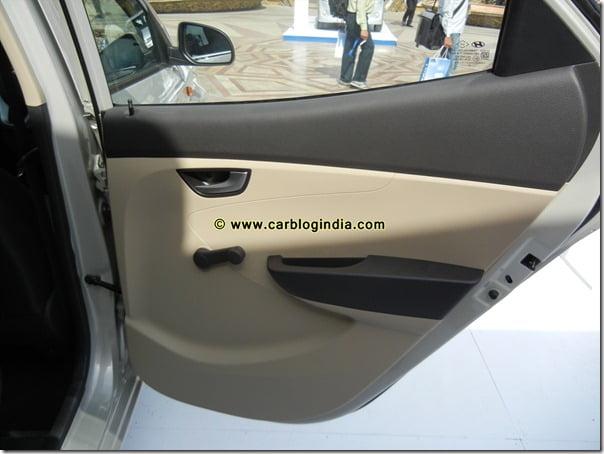 Hyundai Eon Pictures (46)