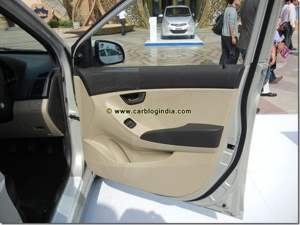 Hyundai Eon Pictures (47)