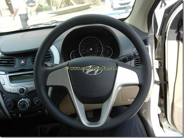 Hyundai Eon Pictures (50)