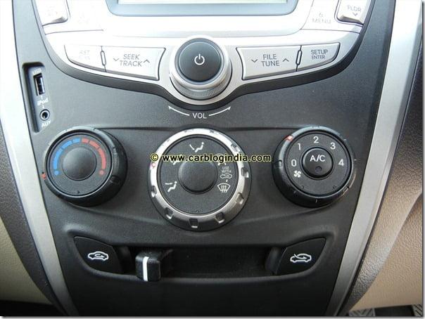 Hyundai Eon Pictures (52)