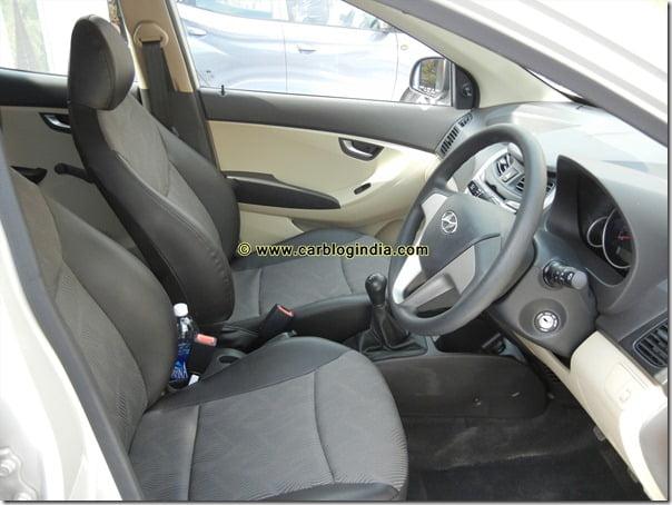 Hyundai Eon Pictures (55)