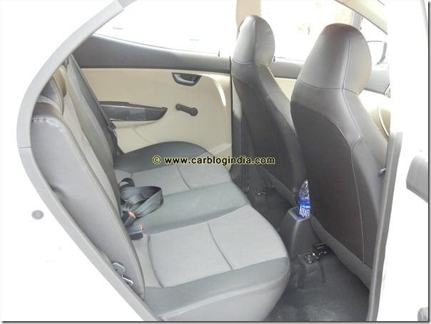 Hyundai Eon Pictures (58)