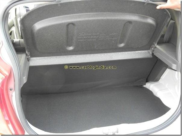 Hyundai Eon Pictures (61)