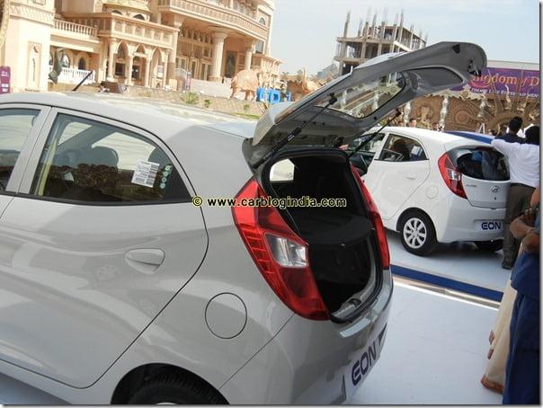 Hyundai Eon Pictures (64)