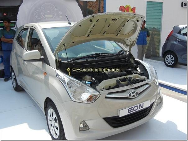 Hyundai Eon Pictures (65)