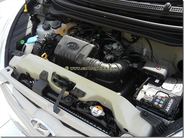 Hyundai Eon Pictures (67)