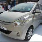Hyundai-Eon-Pictures-71_thumb.jpg