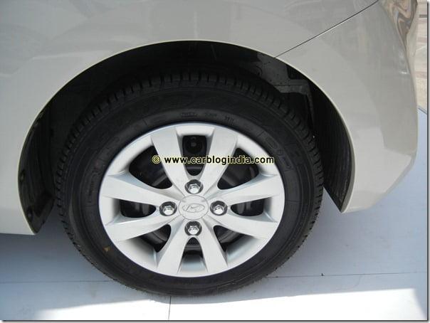 Hyundai Eon Pictures (74)