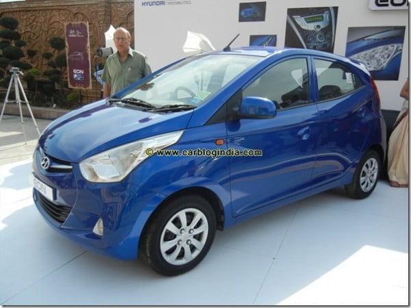 Hyundai-Eon-Pictures-84_thumb.jpg