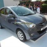 Hyundai-Eon-Pictures-90.jpg
