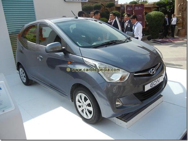 Hyundai Eon Pictures (90)