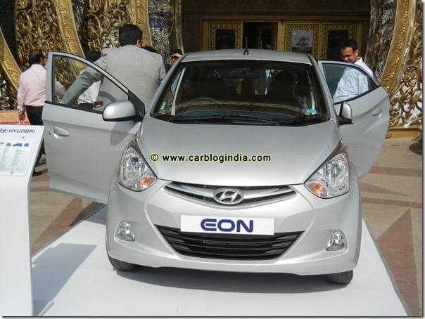 Hyundai Eon Pictures (95)