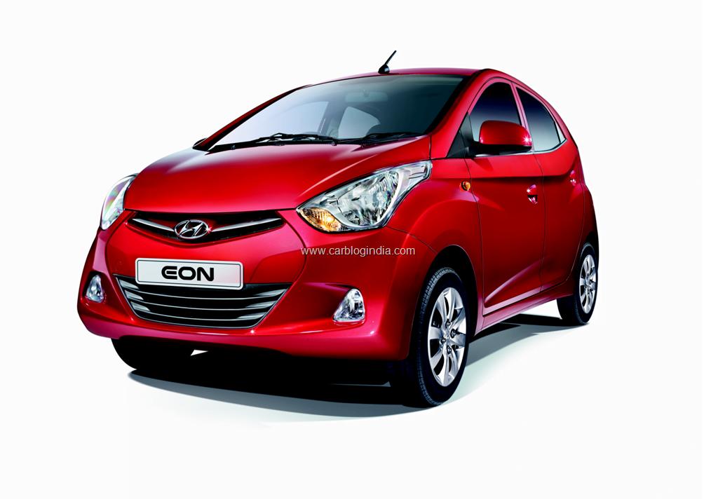Hyundai Genesis Review Specification Price Caradvice