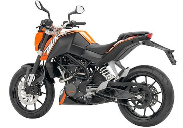 KTM-Duke-125-used-as-an-illustration-3
