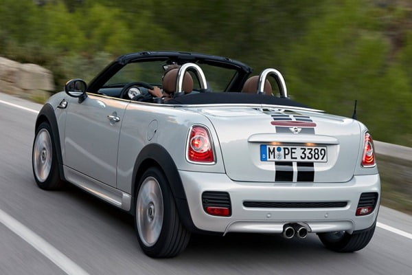 Mini-Roadster_2013_1024x768_wallpaper_7b