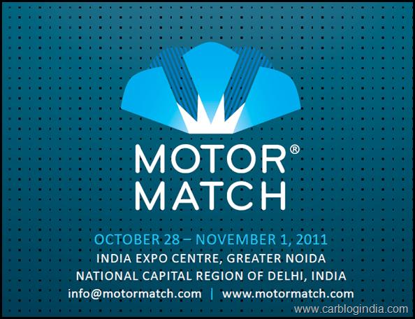 Motor-match-event-details