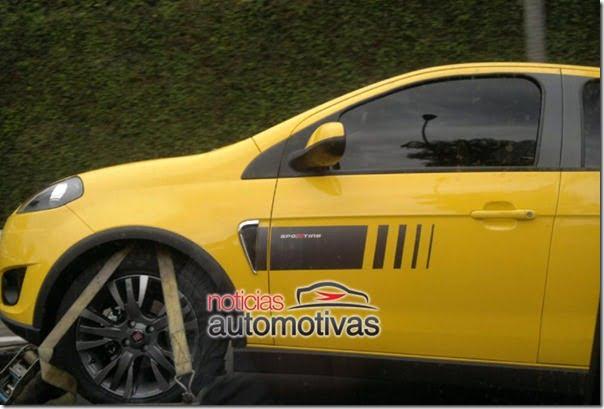 New-2012-Fiat-Palio-3