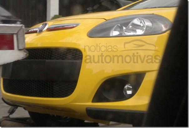 New-2012-Fiat-Palio-4
