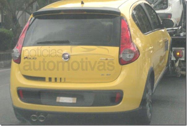 New-2012-Fiat-Palio-5