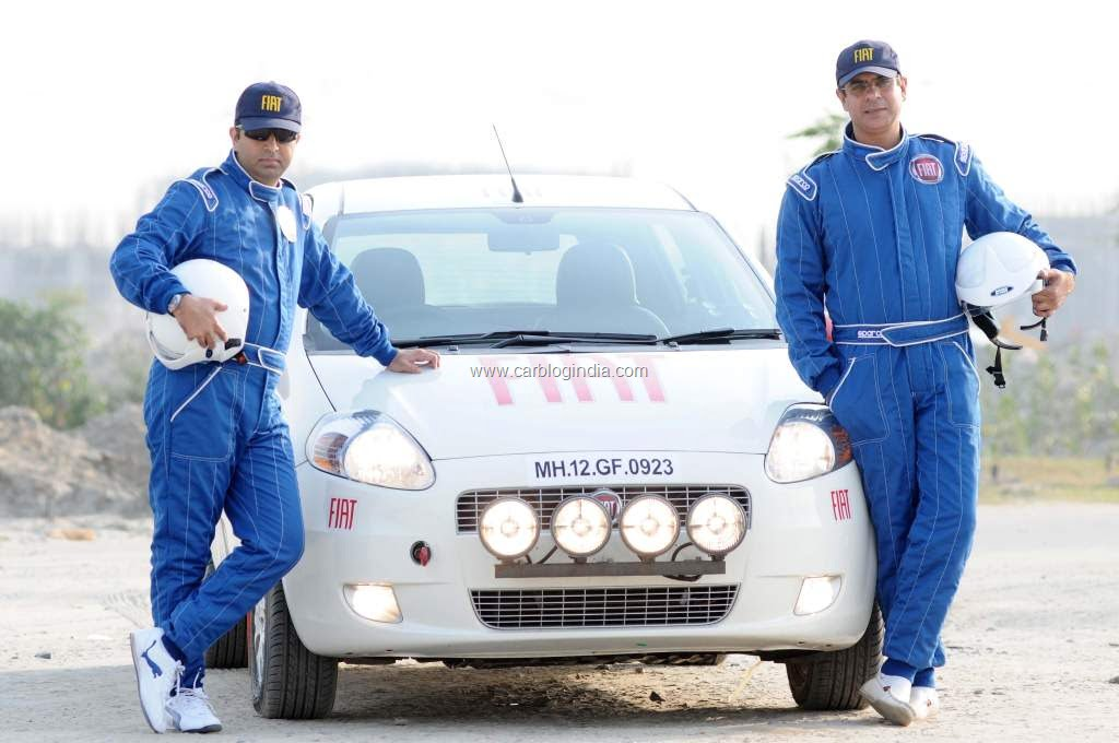 On-Left-Pavan-Choudhary-and-Right-Captain-Nitin-Anand.jpg ... Duffel Blog Captain Leaves Lt In Car Photos