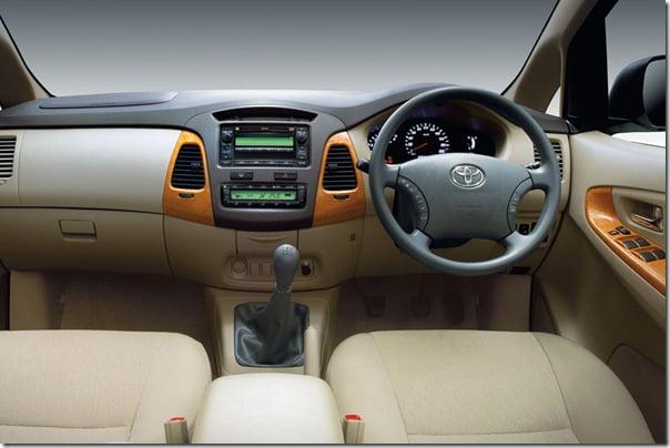Toyota-Innova-interiors
