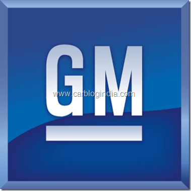 general motors to develop diesel engines in india