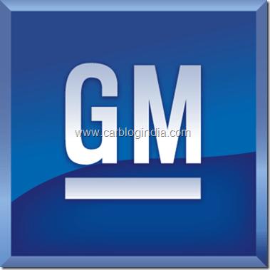 general motors to develop diesel engines in india