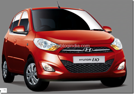 hyundai-i10-new-electric-red