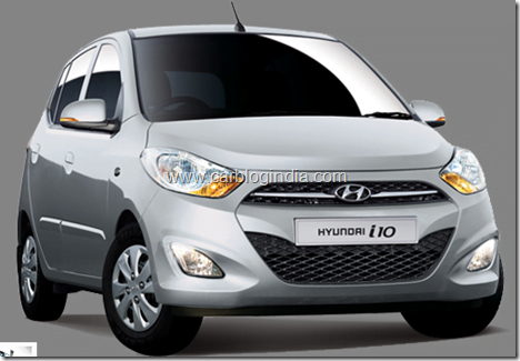 hyundai-i10-sleek-silver