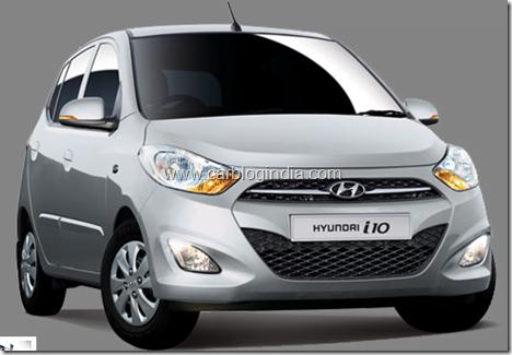hyundai-i10-sleek-silver