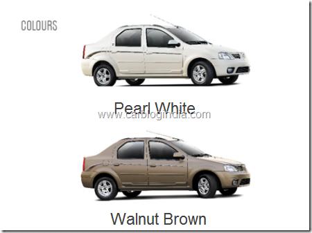 mahindra-verito-executive-edition-Colour-Options