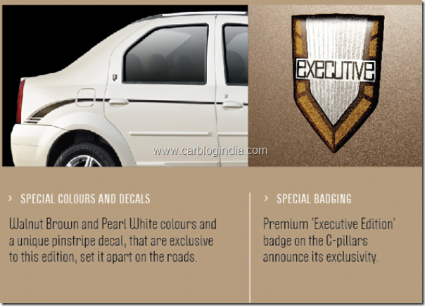 mahindra-verito-executive-edition-features2