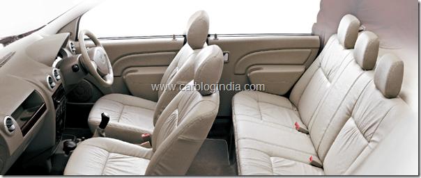mahindra-verito-executive-edition-interiors