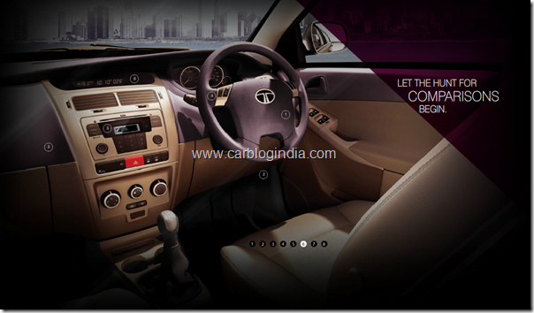 tata-manza-celebration-edition-dashboard-and-central-console