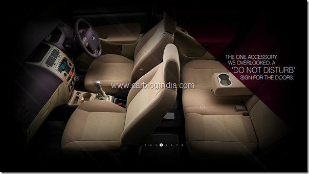 tata-manza-celebration-edition-interiors