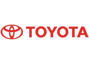 toyota india logo