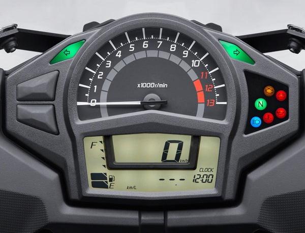 2012-Kawasaki-Ninja 650