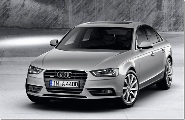 Audi-A4-New-Model