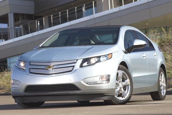 Chevrolet-Volt_2011