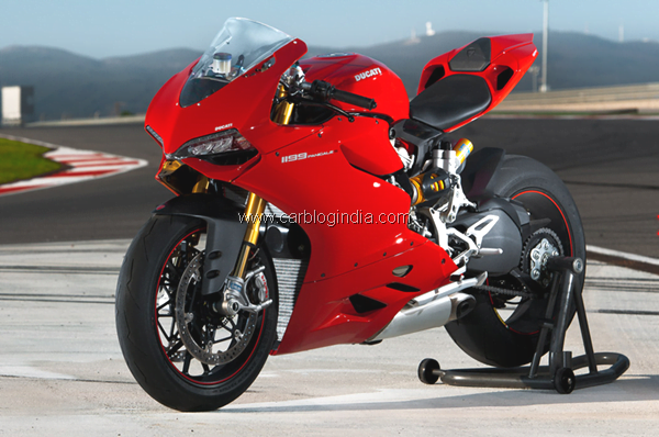 Ducati1199Panigaletrack_thumb.png