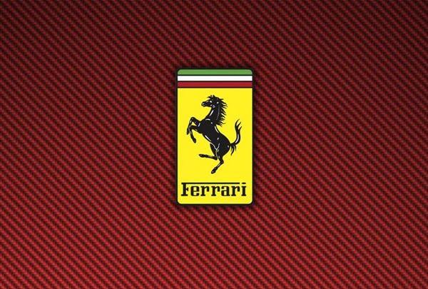 FERRARI-LOGO-ferrari-15051154-1440-900