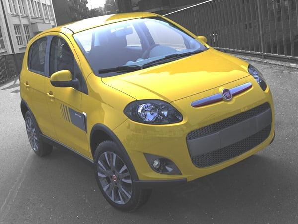 Fiat-Palio_2012_1024x768_wallpaper_1b