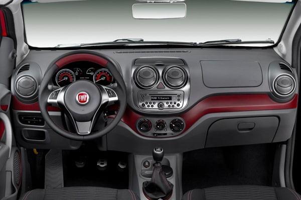 Fiat-Palio_2012_1024x768_wallpaper_68