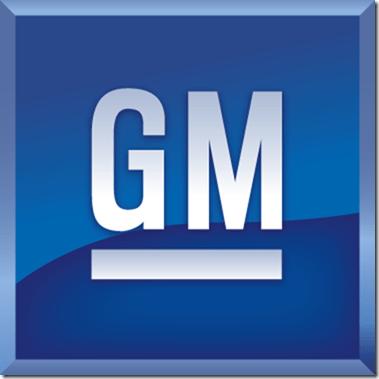 General Motors Small Car With SAIC