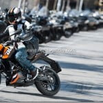 KTM-Duke-200-CC-Bike-4_thumb.jpg