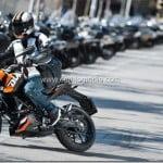 KTM-Duke-200-CC-Bike-4_thumb.jpg