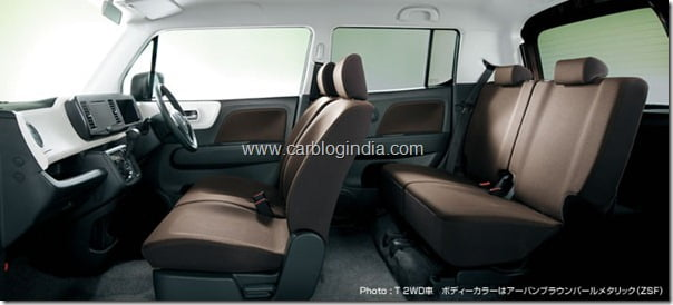 MR Wagon Interiors1