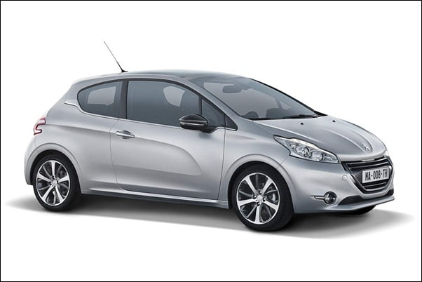 Peugeot-208_2013