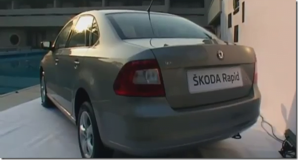 Skoda Rapid India (3)