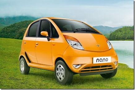 Tata Nano 2012 V2 (1)